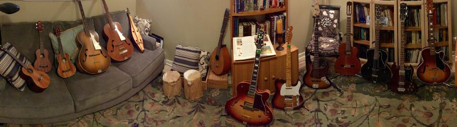 Post your guitar group photos!-fullsizeoutput_f3-jpg
