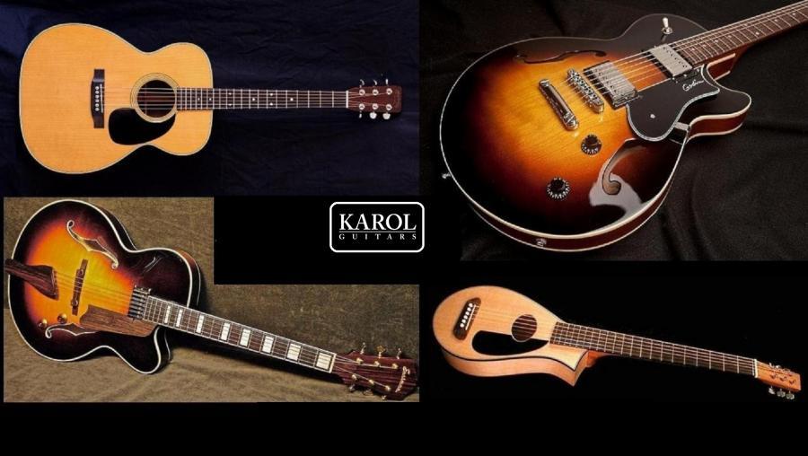 Post your guitar group photos!-my-guitars-jpg