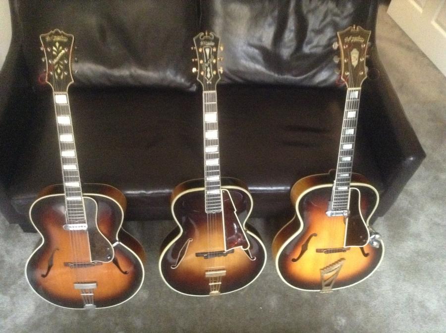 Post your guitar group photos!-img_0332-jpg