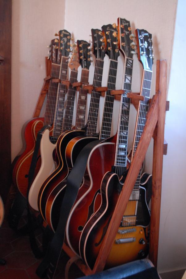 Post your guitar group photos!-dsc_0120-jpg