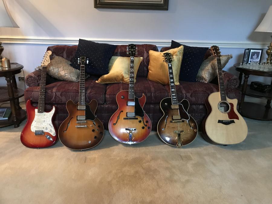 Post your guitar group photos!-img_0252-jpg