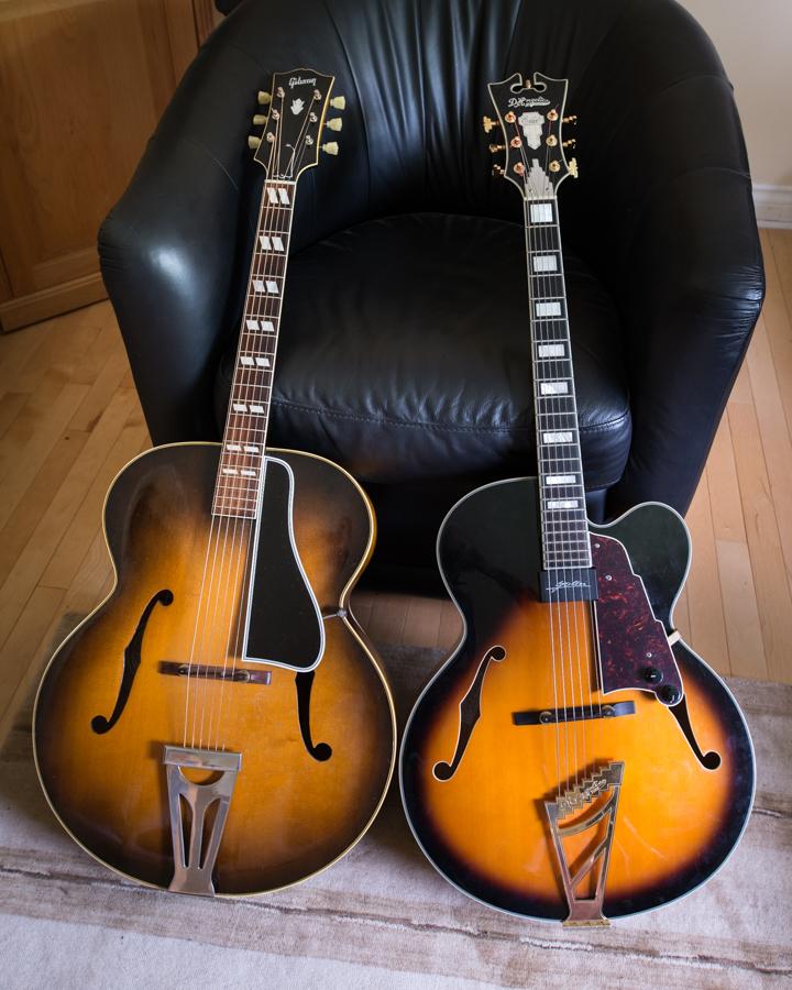 Post your guitar group photos!-willguitars1-1-jpg