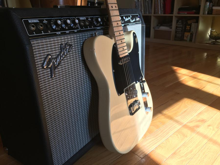 Telecaster Love Thread, No Archtops Allowed-img_4040-jpg