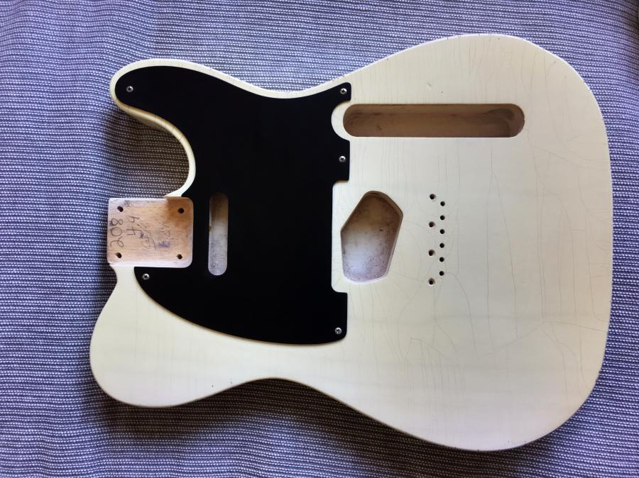 Telecaster Love Thread, No Archtops Allowed-img_5884-jpg