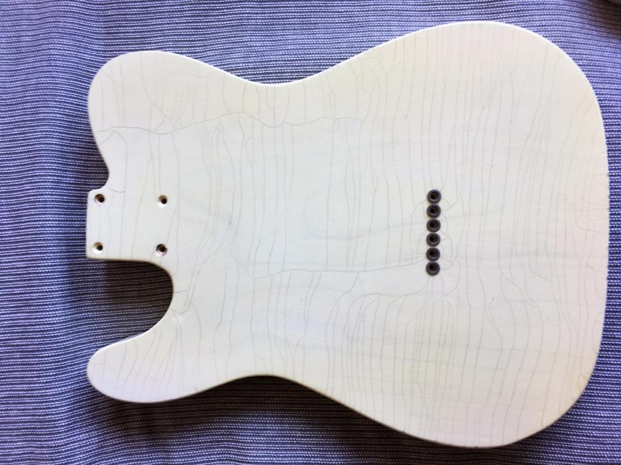 Telecaster Love Thread, No Archtops Allowed-img_5885-jpg