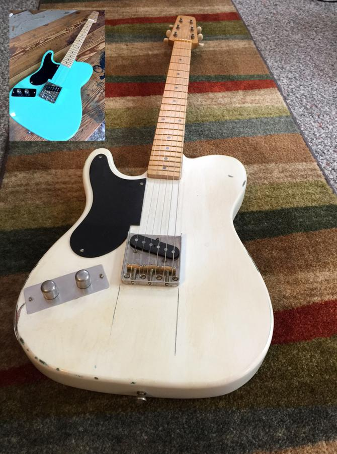 Telecaster Love Thread, No Archtops Allowed-snakehead-tele-before-after-jpg