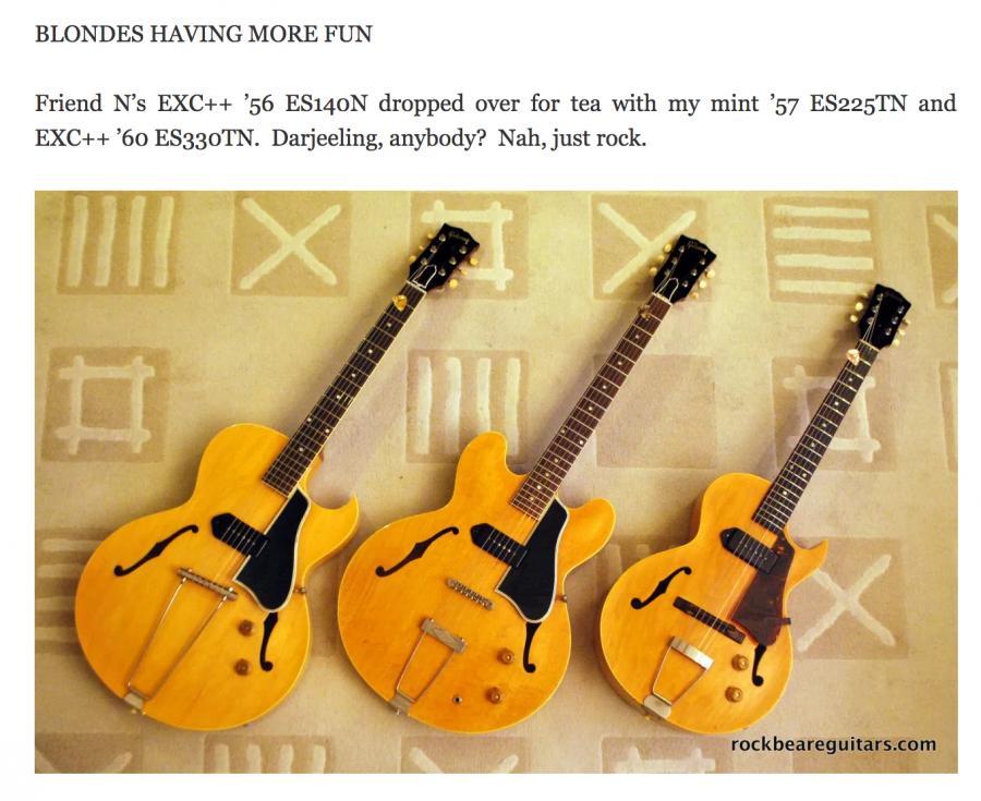 1956/7 Gibson ES-140T - Natural-screen-shot-2017-07-18-9-44-14-am-jpg