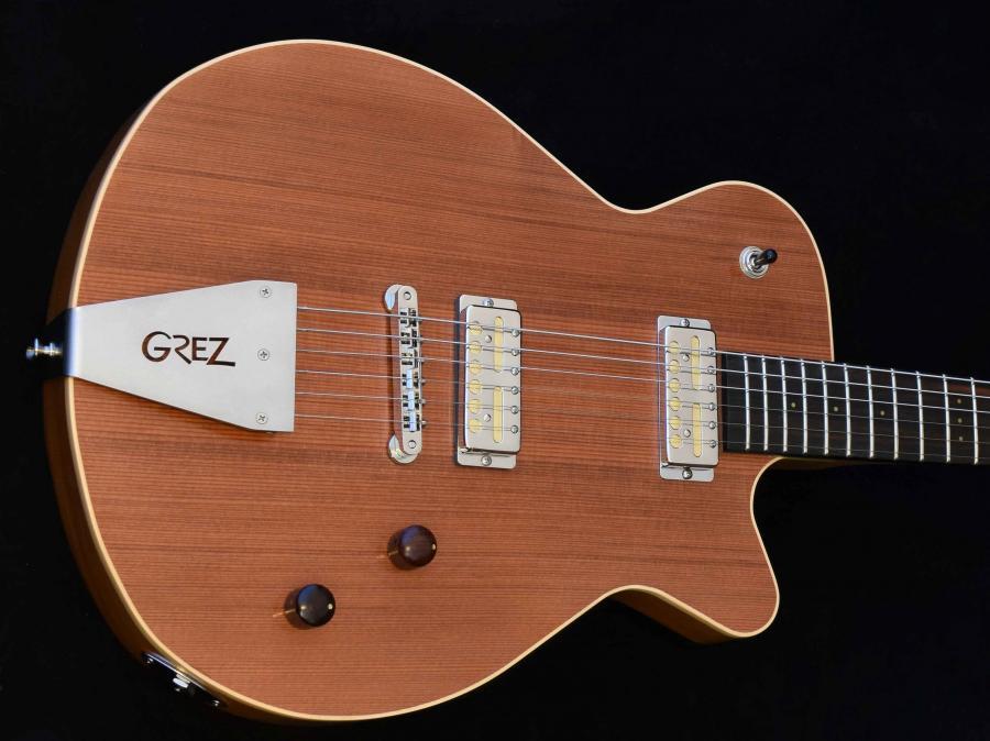"""""""Best"""" Small Jazz Guitar (Archtop)-grez-mendocino-1-jpg"""