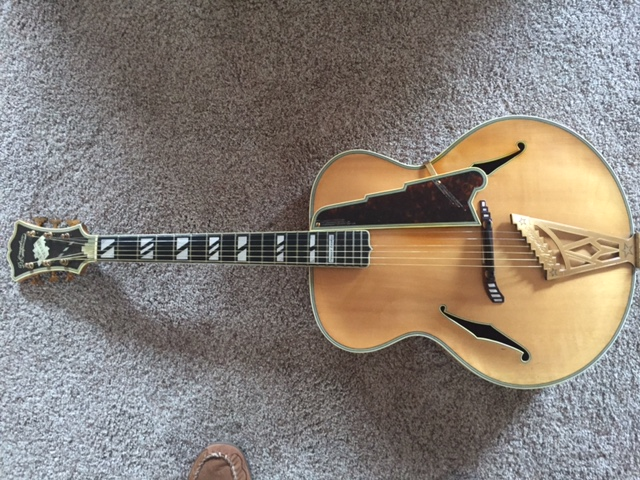What is the best guitar you've ever played? There could only be one..-img_0381-jpg