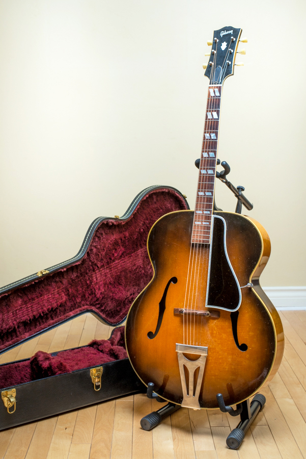 What is the best guitar you've ever played? There could only be one..-willgibsonsuper300-1-jpg