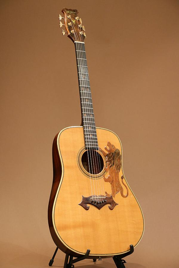 What is the best guitar you've ever played? There could only be one..-img_9680-jpg
