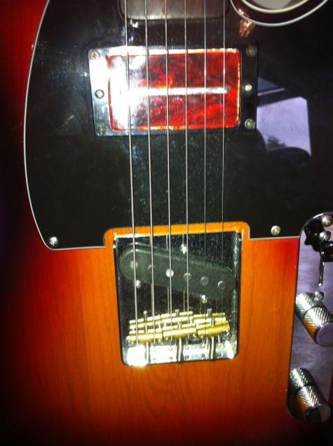 Telecaster Love Thread, No Archtops Allowed-img_0611-478x640-jpg