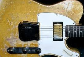 Telecaster Love Thread, No Archtops Allowed-download-jpg