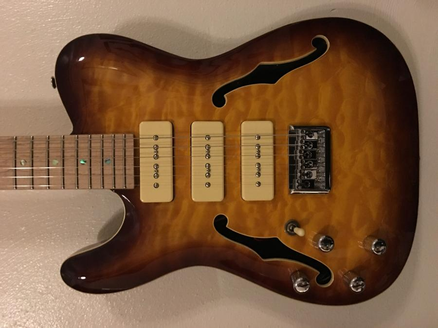 Telecaster Love Thread, No Archtops Allowed-img_0763-jpg