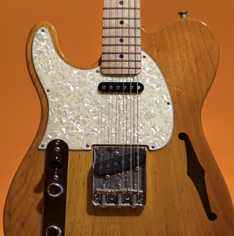 Telecaster Love Thread, No Archtops Allowed-img_0821-jpg