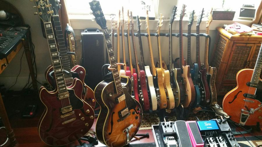 Post your guitar group photos!-20170625_095948_resized-jpg