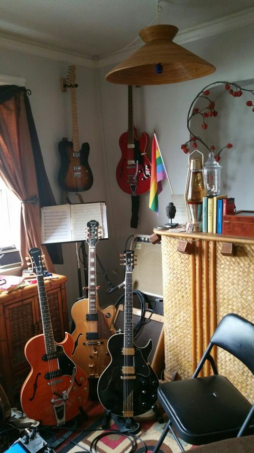 Post your guitar group photos!-20170625_095942_resized-jpg