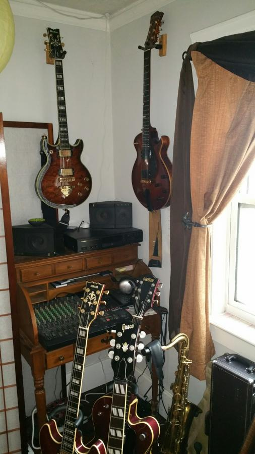 Post your guitar group photos!-20170625_100032_resized-jpg