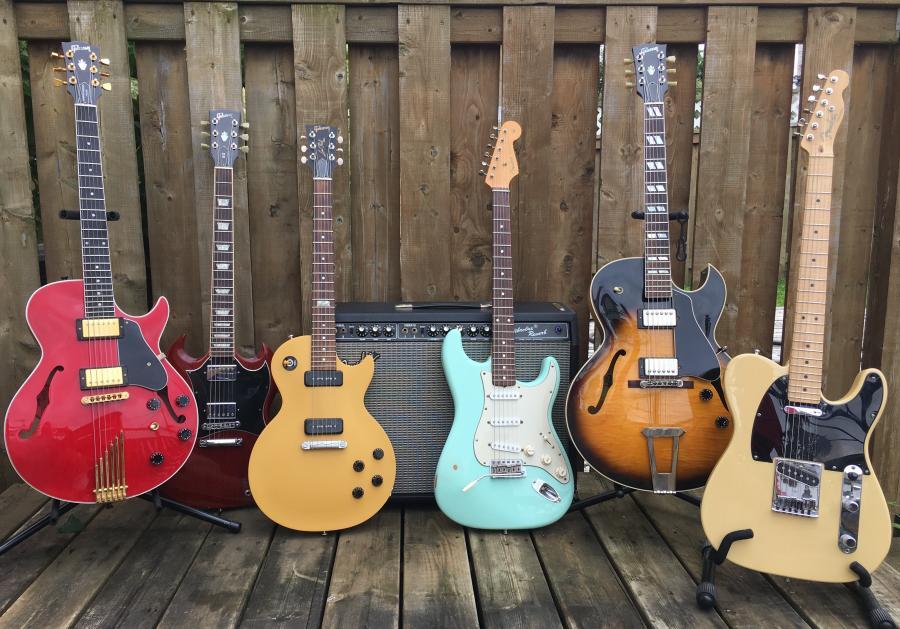 Post your guitar group photos!-dan_l_guitars-jpg