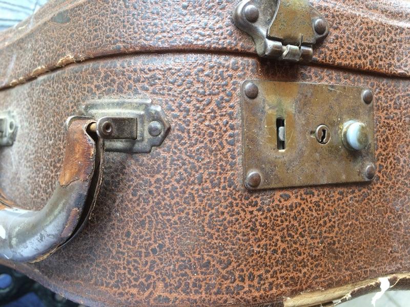 1956 Gibson ES-175-heat-damage-case-jpeg