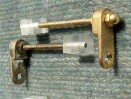 1956 Gibson ES-175-fullsizeoutput_2d1-jpeg
