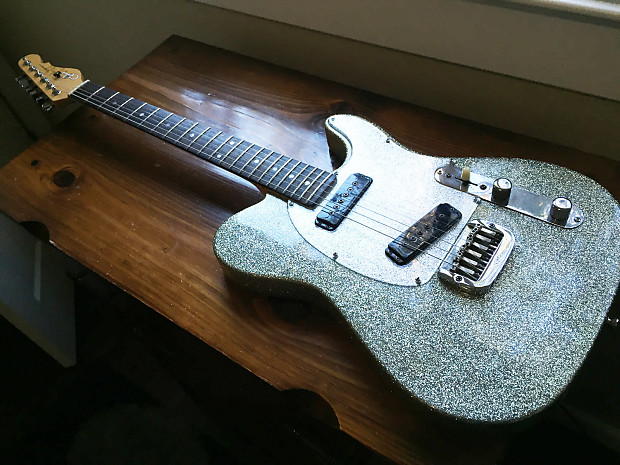 What is the best guitar you've ever played? There could only be one..-nufvsinaty8er107x1fh-jpg