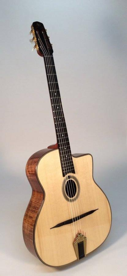What is the best guitar you've ever played? There could only be one..-15370133_10154455642678381_6622689916289413012_o-jpg