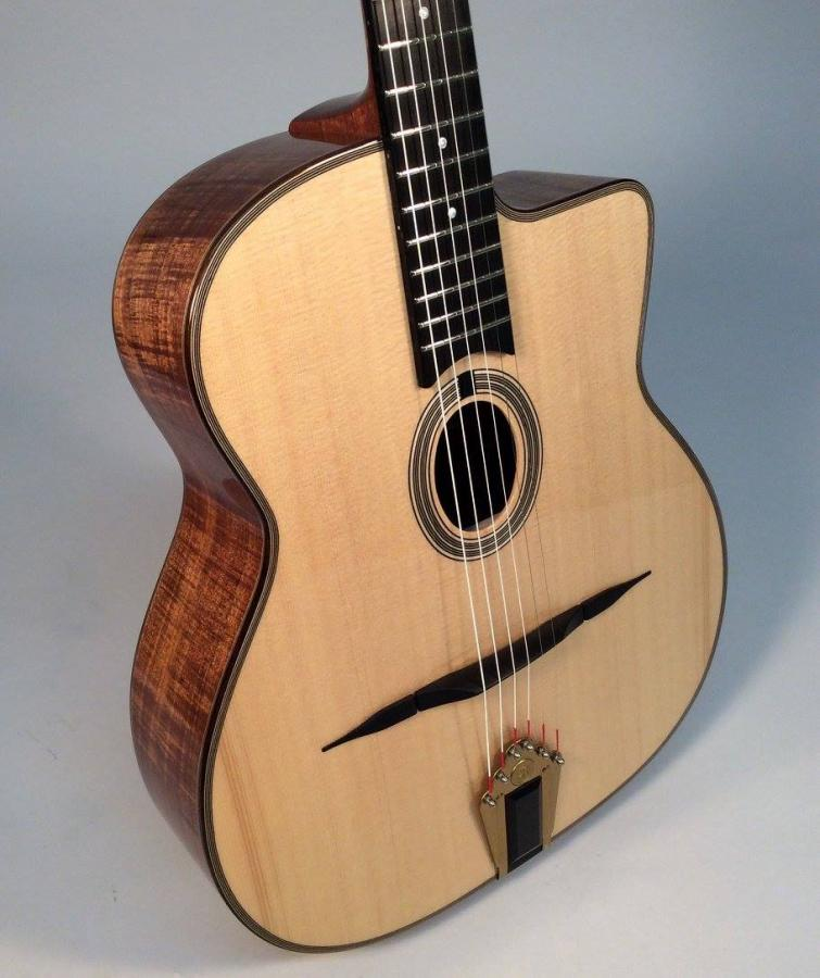 What is the best guitar you've ever played? There could only be one..-15369946_10154455642803381_8519509301888526996_o-jpg