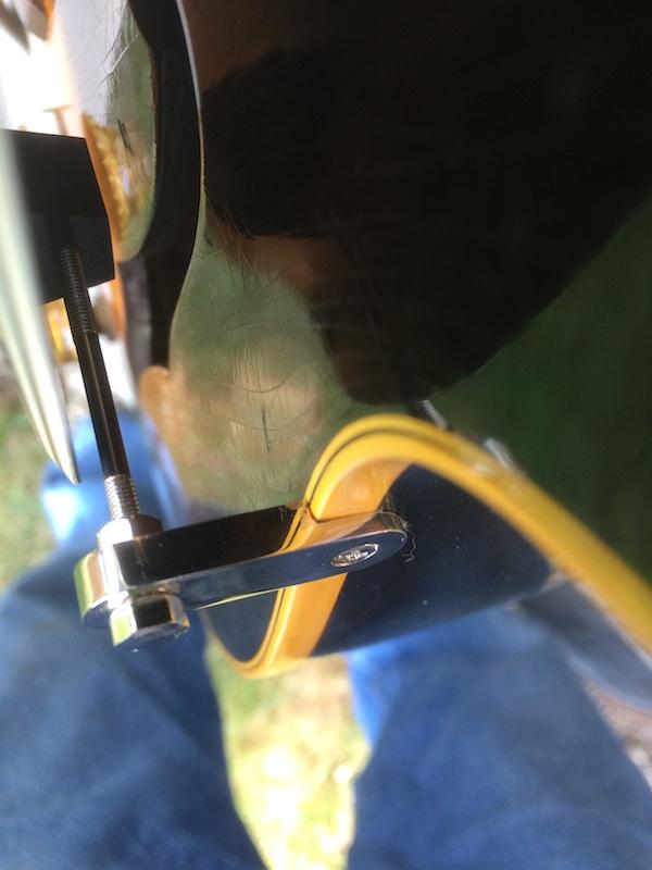 1956 Gibson ES-175-bracketcloseup-jpg