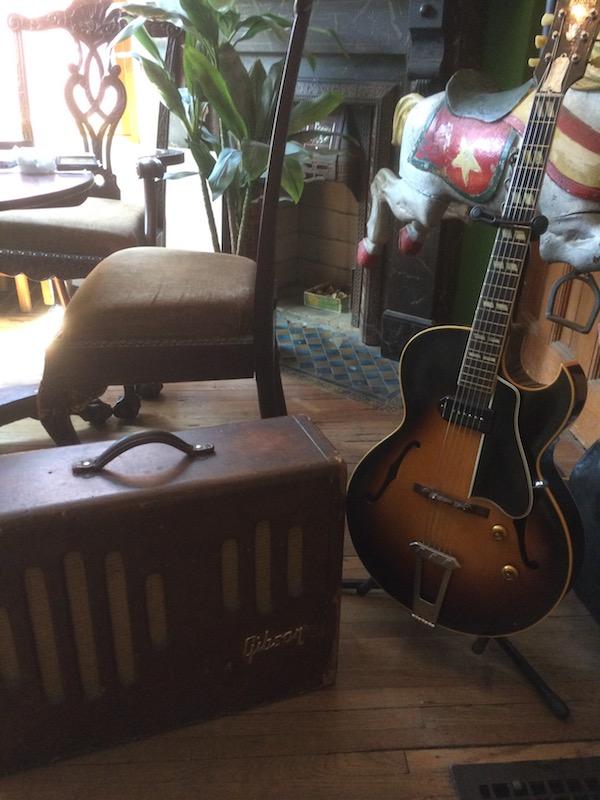 1956 Gibson ES-175-jimhallkit-jpg