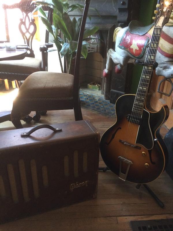 1956 Gibson ES 175-jimhallkit-jpg