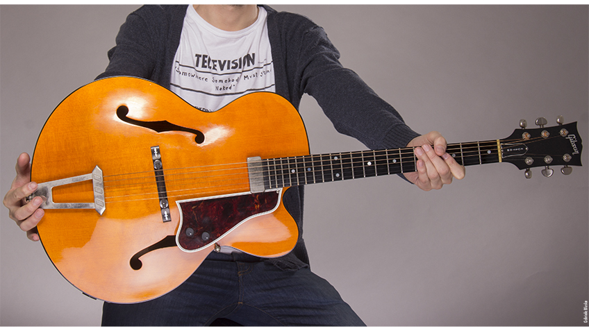 What is the best guitar you've ever played? There could only be one..-img_0073-como-objeto-inteligente-1-jpg