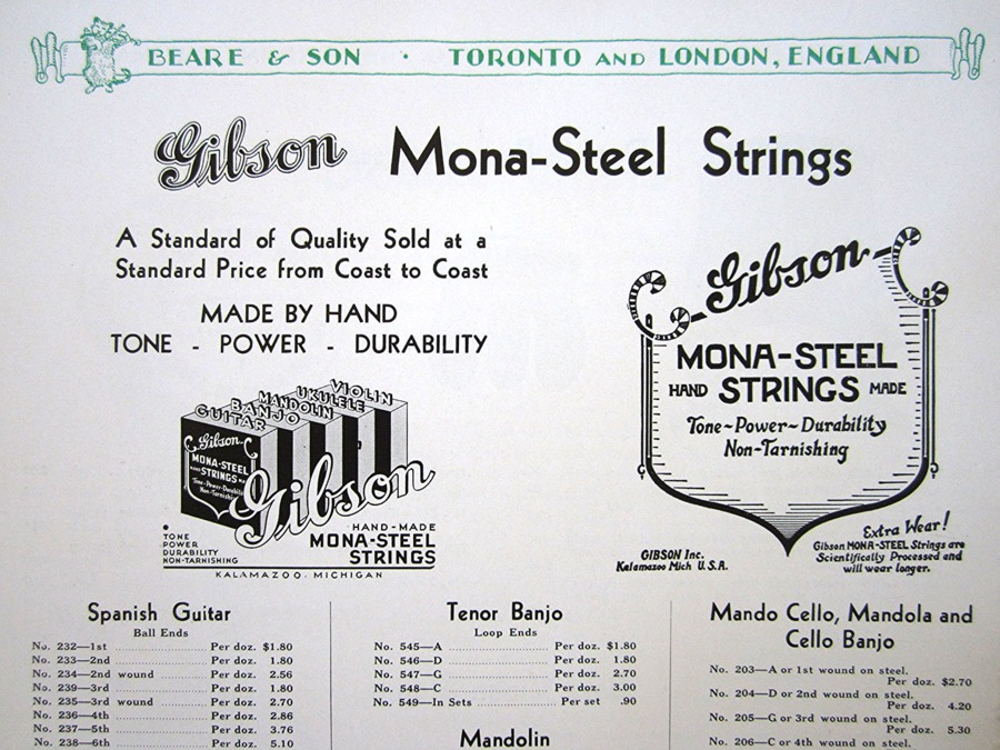 Monel strings on a carved archtop?-teaserbox_941303923-jpg
