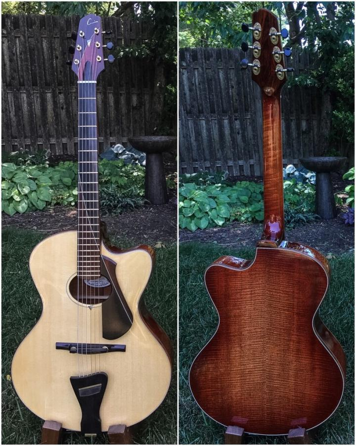What is the best guitar you've ever played? There could only be one..-86f7be2a-0464-4751-a551-64fd55e32e54-1226-000002bd0bcb9206-jpg