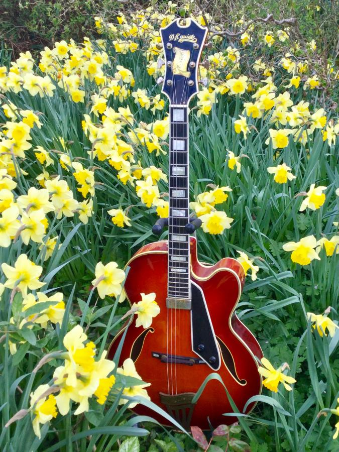 What is the best guitar you've ever played? There could only be one..-image1-jpg