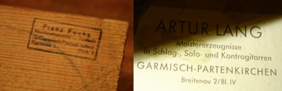 Artur Lang Archtop-fuchs-franz-lang-artur-both-resided-breitenau-2-block-4-jpg