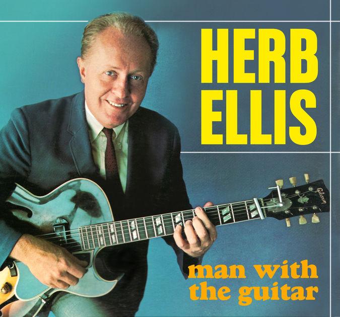 Jim Hall's Gibson ES-175 up close!-1200x630bb-jpg