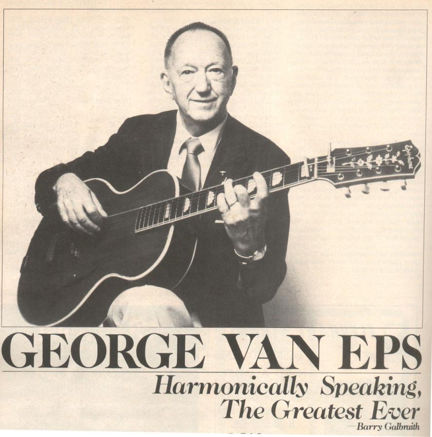 Jim Hall's Gibson ES-175 up close!-vaneps2-jpg