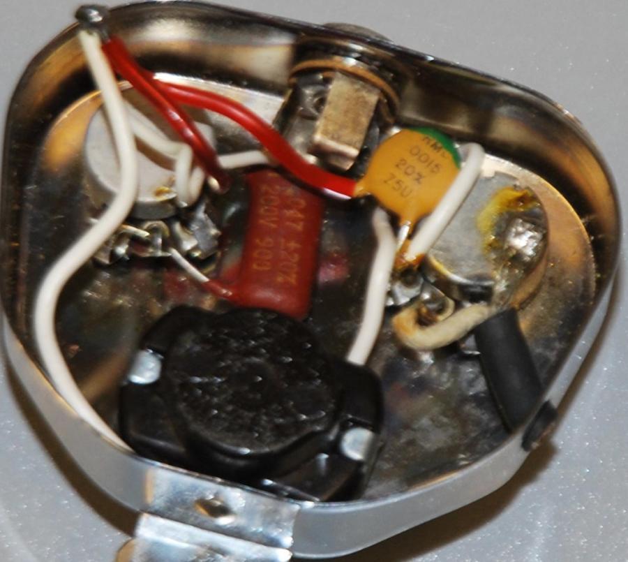 DeArmond 1100 Rhythm Chief-control-plate-2-jpg
