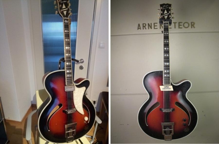 Vintage German Archtops-hoyer-arnold-special-acoustic-electric-sunburst-left-sold-ebay-de-right-jpg