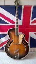 Help idenitfying German Archtop-bitterer-joseph-acoustic-archtop-guitar-bought-gebraucht-kaufen-jpg