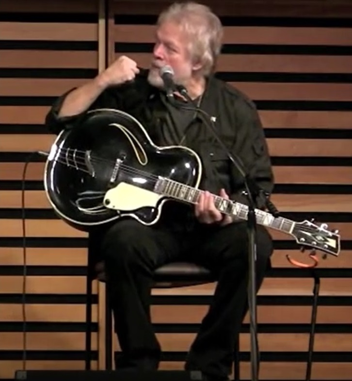 Help idenitfying German Archtop-bitterer-joseph-mittenwald-high-end-archtop-owned-randy-bachman-jpg