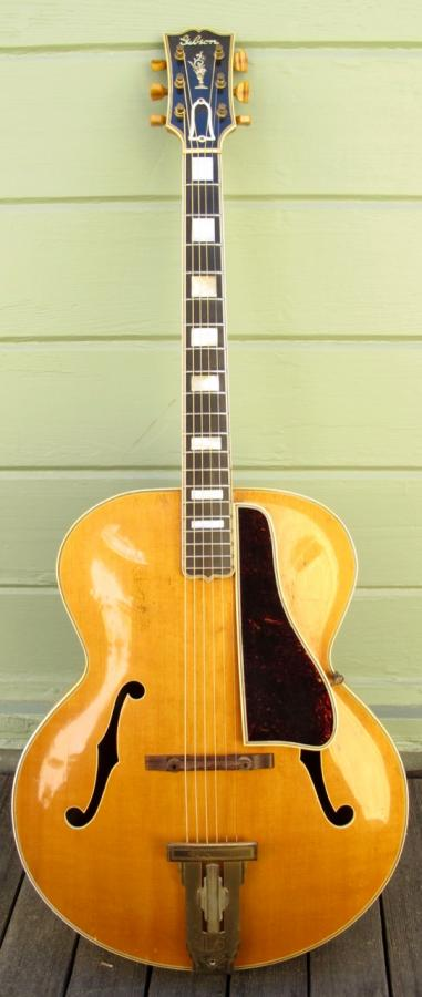 1939 Gibson L-5-p170712002_photo-02-jpg