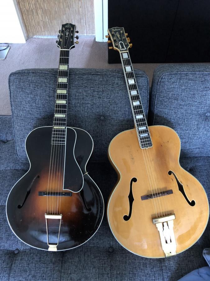 1939 Gibson L-5-photo-nov-11-9-50-16-am-jpg