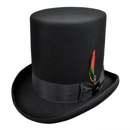 New Epi Century Stuff-hat-jpg