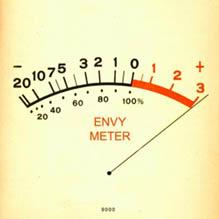 New Epi Century Stuff-envy-meter-jpg