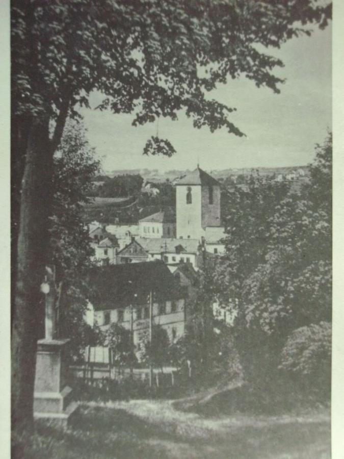 Help idenitfying German Archtop-hirsch-franz-no-315-schonbach-buchner-berg-pc-1930s-004b-jpg