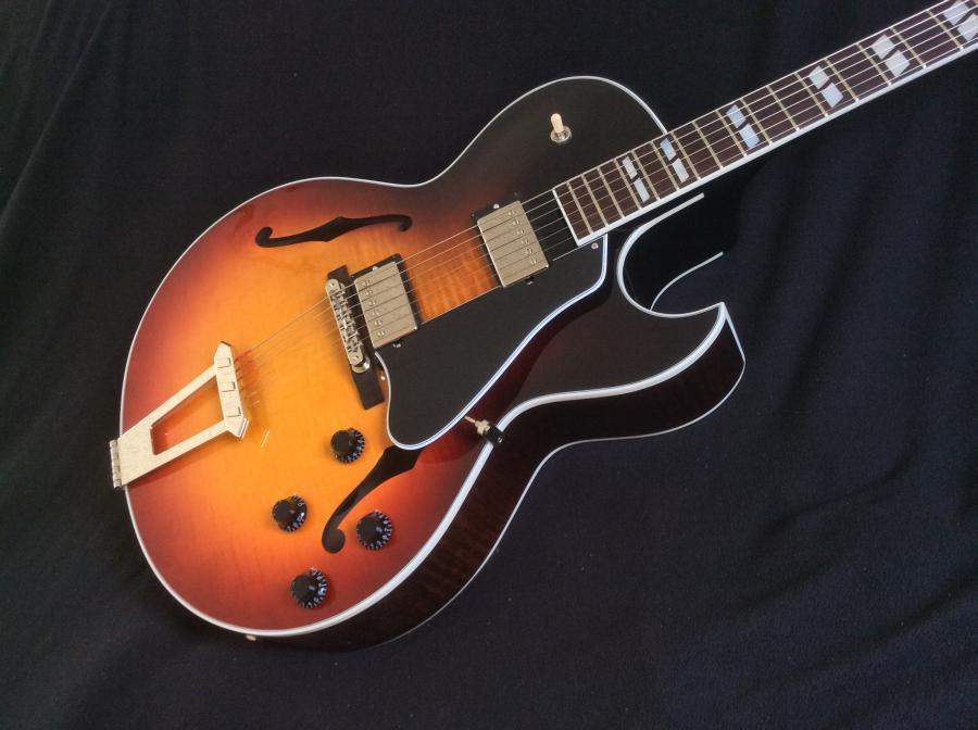 Gibson ES175 Figured Video added-786b5e97-8fba-4929-8ce4-ba8eb0f59ae1-jpg