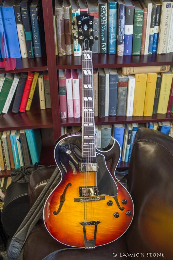 Gibson ES175 Figured Video added-es175-figured-2-jpg