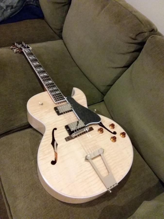 CME Figured Natural Gibson ES-175-20171205_175452-jpg